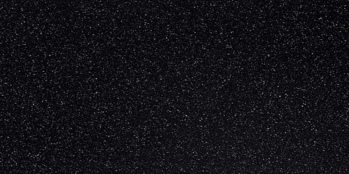 New corian deep black quartz the colors of corian pinterest - Corian of quartz ...