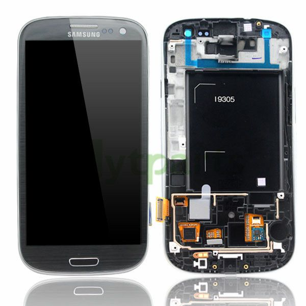 Pin by hytparts lee on Cell phone replacement repair parts ...
