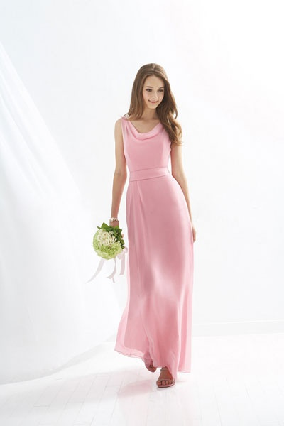 Image Result For Sea E Wedding Gown Shops