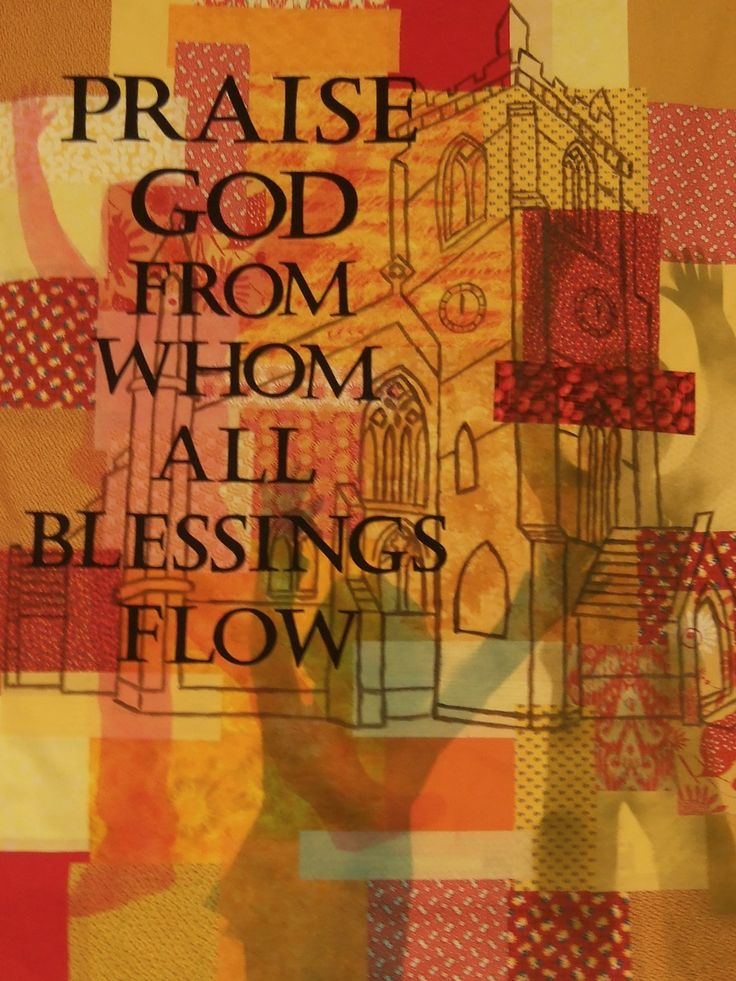 Oremus+Hymnal+Lectionary+B Episcopal Lectionary for 5/6/14. Psalm 36 ...