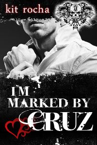 marked by Cruz