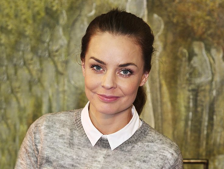 Norwegian actresses