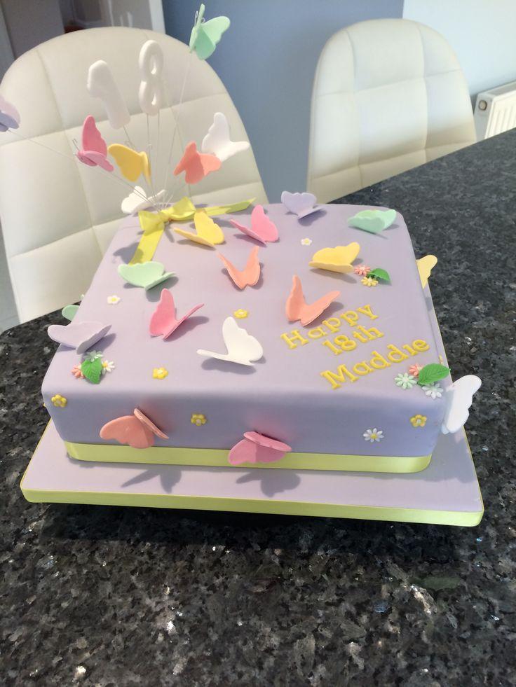 hannaford bakery birthday cakes