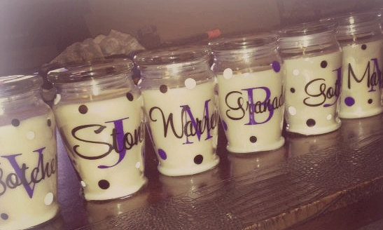 Wedding shower hostess gifts baby shower hostess gifts by