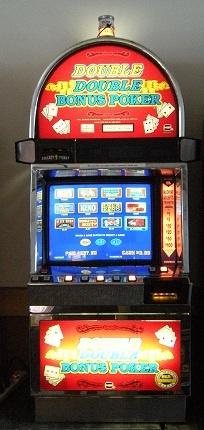 caesars casino online poker joker