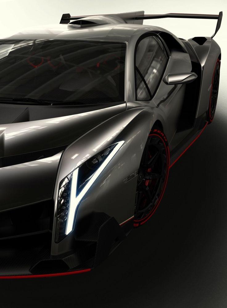lamborghini veneno red and black black car with touch of red white lamborghini veneno wallpaper - White Lamborghini Veneno Wallpaper