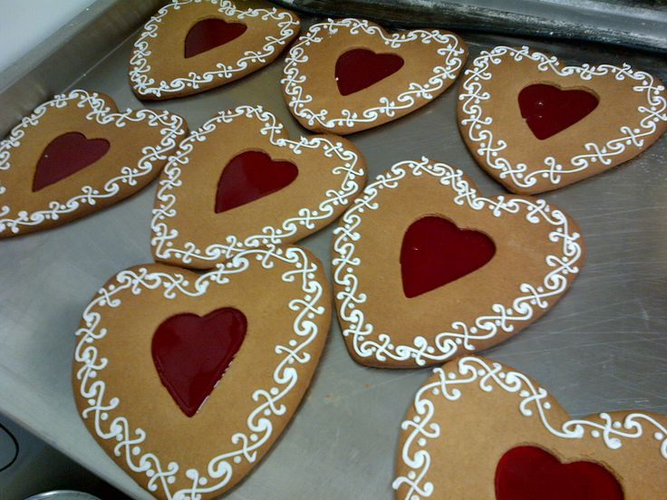 valentine's day dishes recipes
