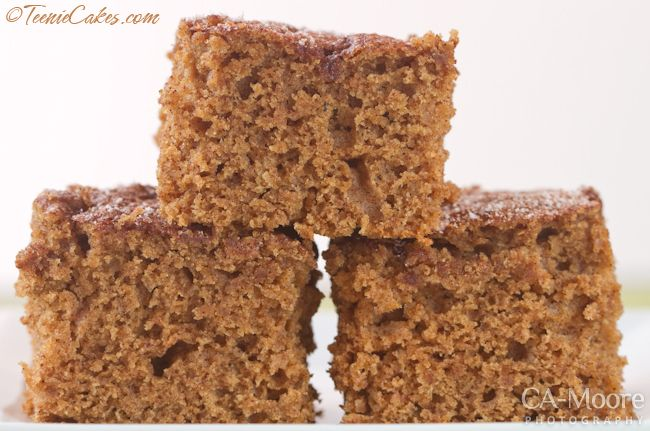 spice cake an old fashioned apple spice cake applesauce spice cake ...
