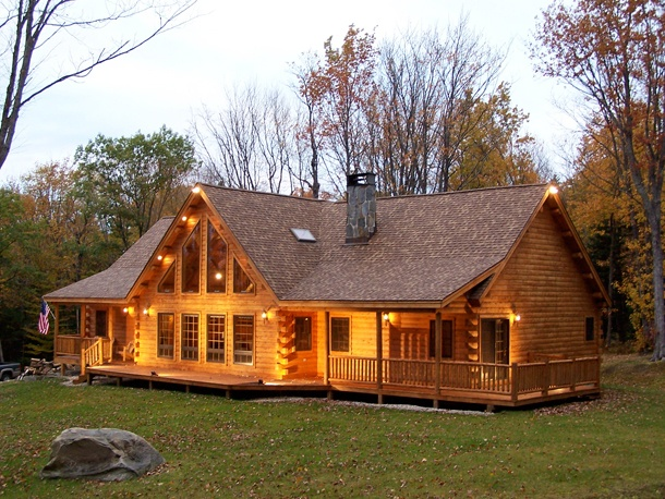 Pin By Lucinda Bean On Cabins Rustic Charm Pinterest