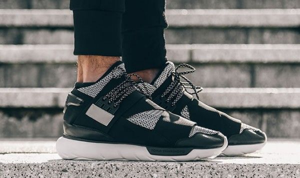 The Luxury Men's Trainer Brands You Should Know recommendations