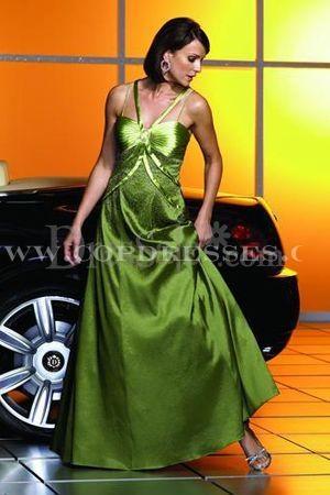 Tk maxx red prom dress discount evening dresses for Tk maxx dresses for weddings