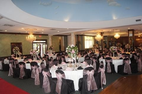 George K's, Greensboro, NC | Triad NC Wedding Venues ...