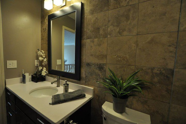 make your bathroom better than ever small bathroom makeover ideas
