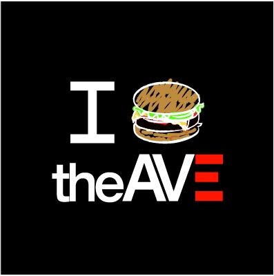 We love the avenue www hypegroup net