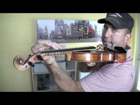 Pin by sara mcgrew on viola teacher pinterest