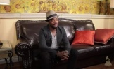 Exclusive GRAMMY.com Interview With Anthony Hamilton | GRAMMY.com