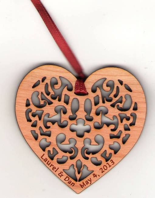 valentine's day engraved jewelry