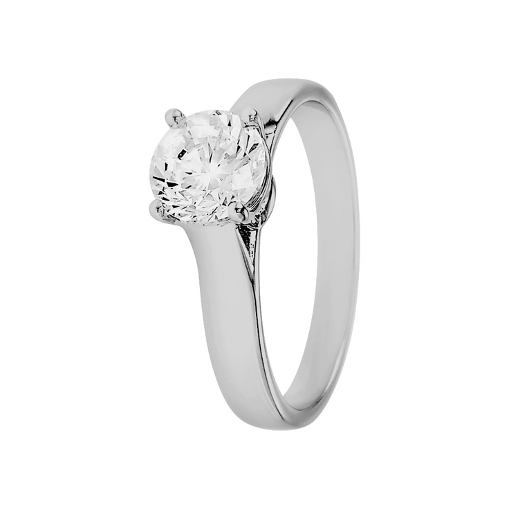 Engagement rings long island wedding rings for women for Long island wedding bands