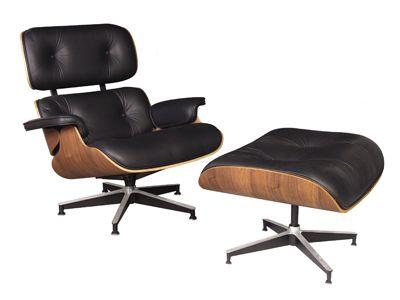 Eames Chair <3