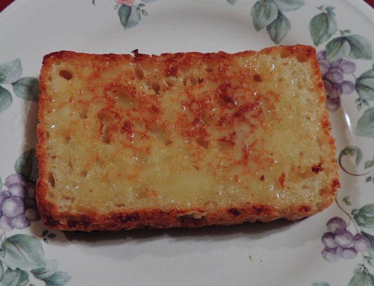 bread muffins parmesan corn bread muffins spoon bread corn muffins