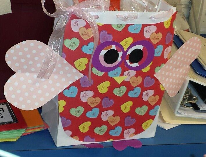 different valentine's day ideas