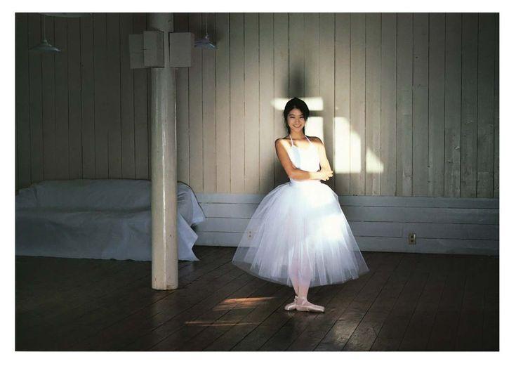 田中美佐子の画像 p1_7
