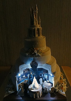 Свадьба в не как у всех cakes pinterest