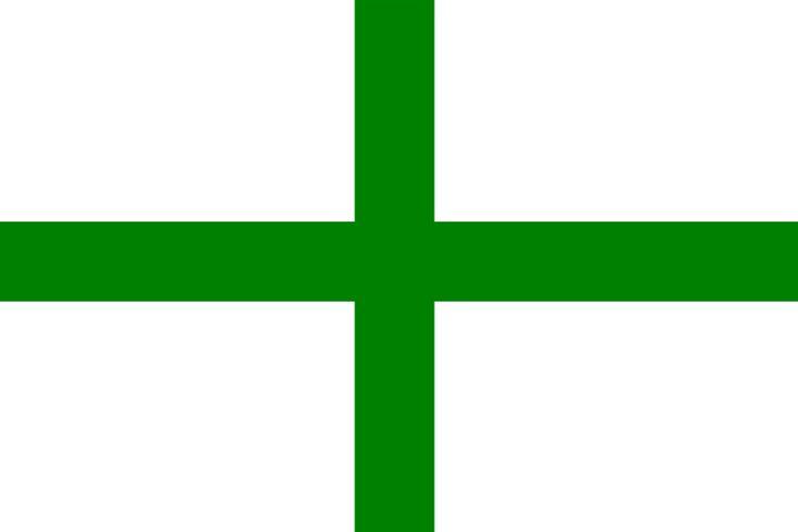 Bandeira do Contestado