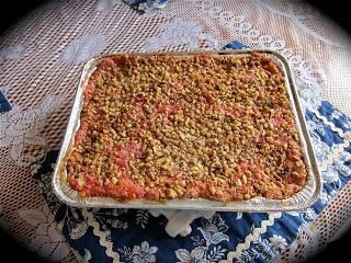 Dump Cake (cherry-pineapple)   Favorite Desserts   Pinterest
