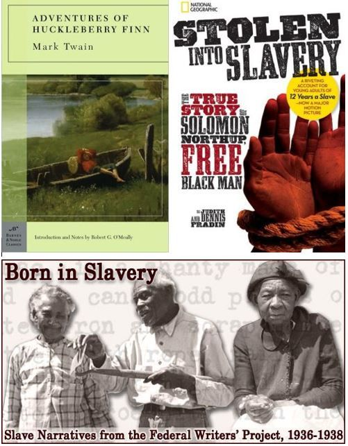 an analysis of slavery in mississippi in 1930s A history of mississippi 2 vols (1974) 371 pp statistical analysis of voting ed prayin' to be set free: personal accounts of slavery in mississippi (2002.
