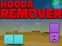 Pin by hooda math on cool math games pinterest