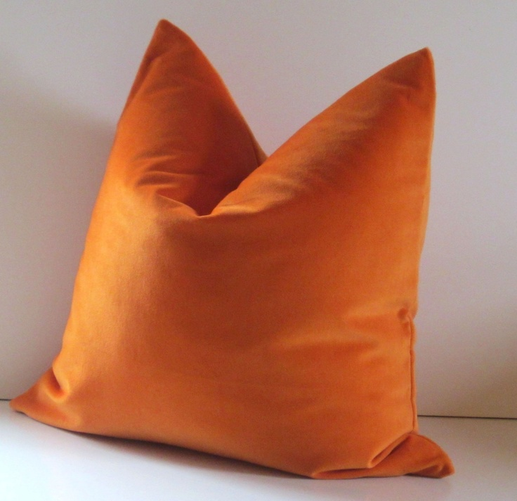 Ready Made Decorative Pillow Covers : Pin by Gillian Pollock on fall for the home Pinterest