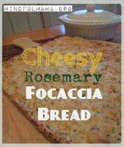Pin by Chia Vidal on EASY AND GOOD (RECIPES AND IDEAS) | Pinterest