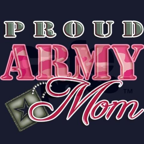 Army Mom love-3 | pregnancy miracle - 65.2KB