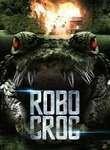 Syfy Crocodile Movies