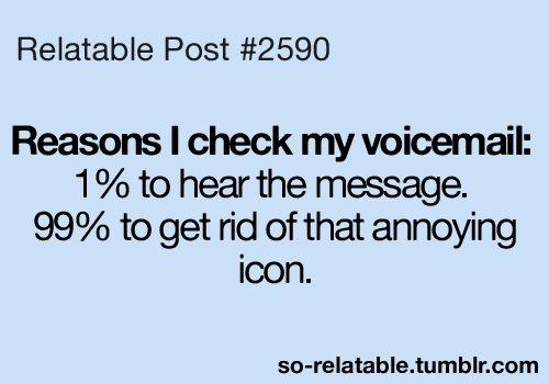 ummm yeah, pretty much...