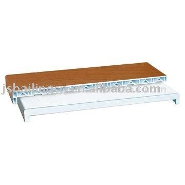 Pvc Window Sill Production Line Window Sill Extrusion Line