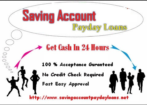 Payday loan same day funding