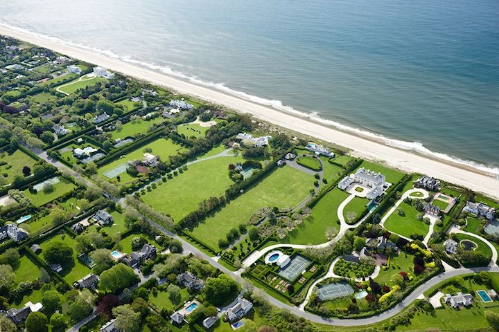 The Hamptons Hampton Homes Pinterest