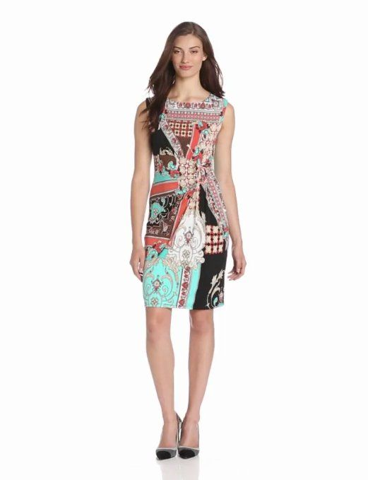 Pin by thomas newton on modern amp stylish dresses for womens pintere