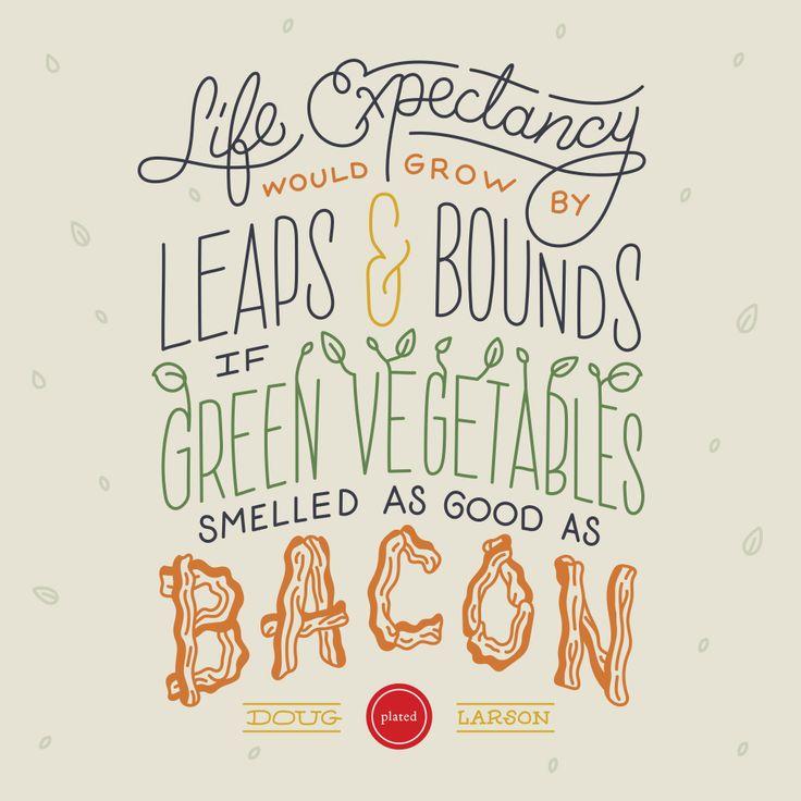 Food favorite quotes quotesgram for Cuisine quotes