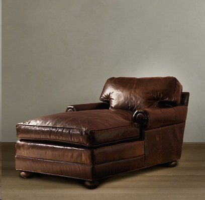 Great chase Furniture