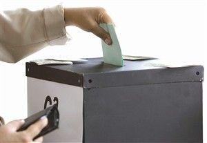 Magistrados acham que o povo não sabe votar