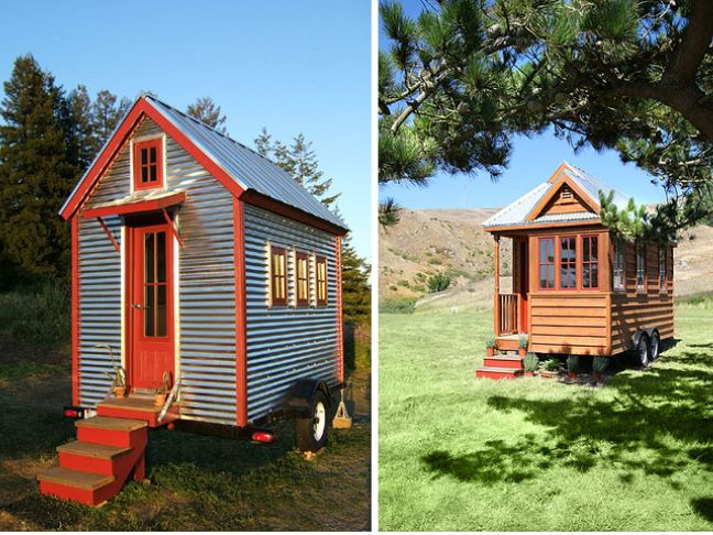 Amazing kids 39 playhouses for Childrens play house
