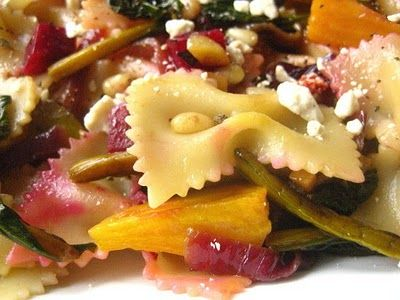 Pin by Mary Lewis on Soups, Stews, Casseroles, Entrees | Pinterest