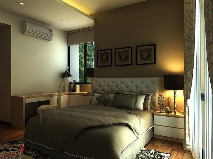 Cozy Bedroom Home Decor Pinterest