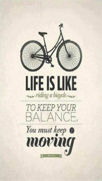 balance inspirational quotes quotesgram