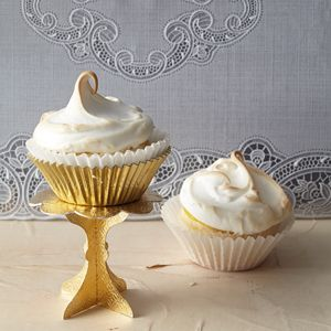 ... cupcakes with meringue icing lemon lime meringue cupcakes recipes