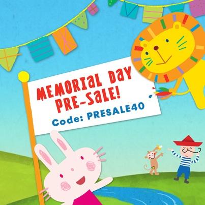 memorial day sale deals