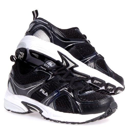 Fila Allona Womens Trainer Shoes